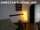 oferta inchiriere apartament 2 camere Decebal