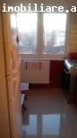 oferta inchiriere apartament 2 camere Dorobanti