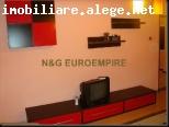 oferta inchiriere apartament 2 camere Faleza Nord