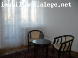 oferta inchiriere apartament 2 camere Gara de Nord