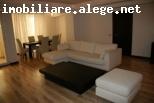 oferta inchiriere apartament 2 camere Herastrau