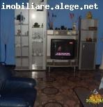 oferta inchiriere apartament 2 camere Iancului