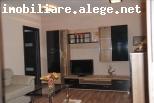 oferta inchiriere apartament 2 camere Kiseleff