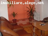 oferta inchiriere apartament 2 camere Kogalniceanu