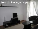 oferta inchiriere apartament 2 camere Magheru