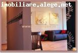 oferta inchiriere apartament 2 camere Mamaia-Sat