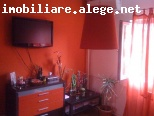 oferta inchiriere apartament 2 camere Nerva Traian