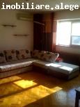 oferta inchiriere apartament 2 camere Octavian Goga