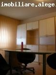 oferta inchiriere apartament 2 camere Piata Victoriei