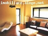 oferta inchiriere apartament 2 camere Pipera