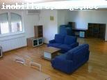 oferta inchiriere apartament 2 camere Primaverii