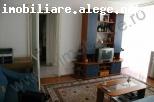 oferta inchiriere apartament 2 camere Stefan cel Mare