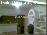 oferta inchiriere apartament 2 camere Tomis Nord