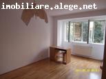 oferta inchiriere apartament 2 camere Unirii