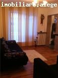 oferta inchiriere apartament 2 camere Universitate