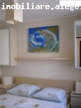 oferta inchiriere apartament 2 camere Victoriei