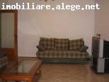 oferta inchiriere apartament 2 camere Vitan