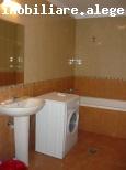 oferta inchiriere apartament 2 camere Vitan-Barzesti