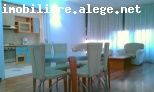 oferta inchiriere apartament 3 camere 1 Mai