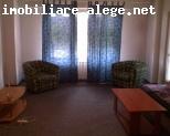 oferta inchiriere apartament 3 camere 13 Septembrie