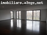 oferta inchiriere apartament 3 camere