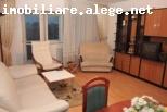 oferta inchiriere apartament 3 camere Alba Iulia