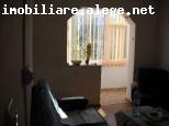 oferta inchiriere apartament 3 camere Alexandru cel Bun