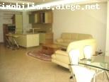 oferta inchiriere apartament 3 camere Amzei