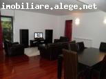 oferta inchiriere apartament 3 camere Aviatiei