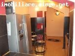oferta inchiriere apartament 3 camere Baba Novac