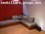 oferta inchiriere apartament 3 camere Balta Alba