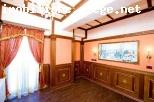 oferta inchiriere apartament 3 camere Baneasa