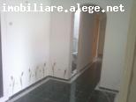 oferta inchiriere apartament 3 camere Basarabia