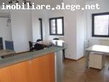 oferta inchiriere apartament 3 camere, Bucuresti, zona Dacia