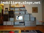 oferta inchiriere apartament 3 camere Calea Calarasilor
