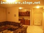 oferta inchiriere apartament 3 camere Colentina