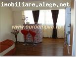oferta inchiriere apartament 3 camere Dacia