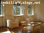 oferta inchiriere apartament 3 camere Dorobanti