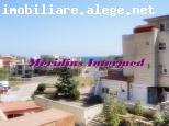 oferta inchiriere apartament 3 camere Faleza Nord