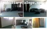 oferta inchiriere apartament 3 camere Gara