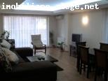oferta inchiriere apartament 3 camere Herastrau