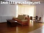 oferta inchiriere apartament 3 camere Iancu Nicolae
