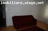 oferta inchiriere apartament 3 camere Iancului