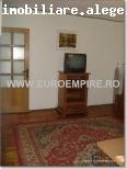 oferta inchiriere apartament 3 camere Inel II