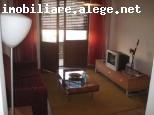 oferta inchiriere apartament 3 camere Magheru