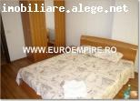 oferta inchiriere apartament 3 camere Mamaia