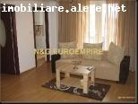 oferta inchiriere apartament 3 camere Mamaia-Sat