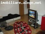 oferta inchiriere apartament 3 camere Mihai Bravu