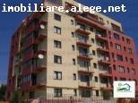 oferta inchiriere apartament 3 camere Nicolae Grigorescu
