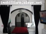 oferta inchiriere apartament 3 camere Pache Protopopescu